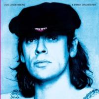 Udo Lindenberg Jonny Gigolo (Remastered)