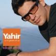Yahir No te apartes de mi/ Edicion Amiga