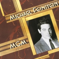 Michael Feinstein Please Don't Say No, Say Maybe