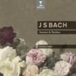 Christian Tetzlaff Bach: Sonatas & Partitas