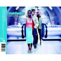 Morcheeba World Looking In (Bent Remix)