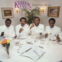 Kleeer Taste The Music