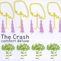 The Crash I Never Dance