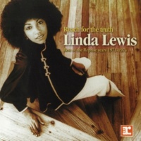 Linda Lewis I'm In Love Again