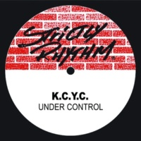 K.C.Y.C. Under Control (6:23 Saloon Mix)