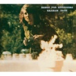 Graham Nash Songs For Beginners [2008 Stereo Mix]