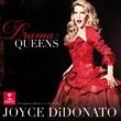 Joyce DiDonato/Il Complesso Barocco/Alan Curtis Drama Queens