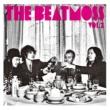 The Beatmoss The Beatmoss Vol.2