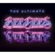 Bee Gees The Ultimate Bee Gees (Japan Version)