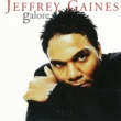 Jeffrey Gaines Galore