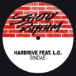 Hardrive: 2000 Sindae (feat. L.G.) [Masters At Work Dub]