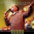 Bishop Rudolph McKissick, Jr and The Word & Worship Mass Choir Don't Stop Believing
