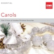 Bach Choir/Jacques Orchestra/Sir David Willcocks Carol with Lullaby