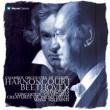 Nikolaus Harnoncourt Harnoncourt - The Complete Beethoven Recordings