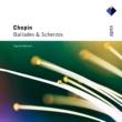 Cyprien Katsaris Chopin : Ballades & Scherzos  -  Apex