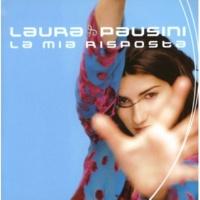 Laura Pausini In Assenza Di Te