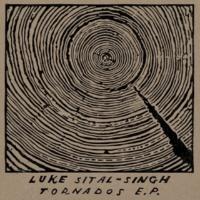 Luke Sital-Singh Nearly Morning (Demo)