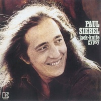 Paul Siebel Jasper & The Miners