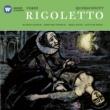 Josef Metternich/Erika Köth Verdi auf Deutsch: Rigoletto