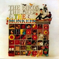The Monkees Words (2007 Remastered Version)