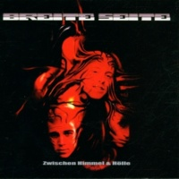 Breite Seite 16 (feat. In Between, Def Kev, Eldin, Südwestfank & DJ Razor)