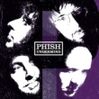 Phish Undermind