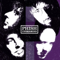 Phish Army Of One