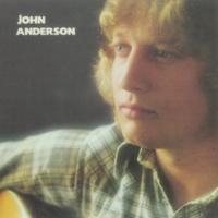 John Anderson Low Dog Blues