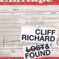 Cliff Richard With The Mike Vickers Orchestra No Name No Fame