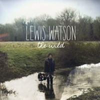 Lewis Watson hold on