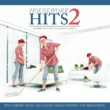 Various Artists Housework Hits 2