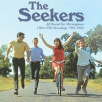 The Seekers Cotton Fields (Stereo;2009 Remastered Version)