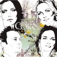 The Corrs Moorlough Shore