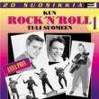 Various Artists 20 Suosikkia / Kun Rock'n Roll tuli Suomeen 1 / Anna pois