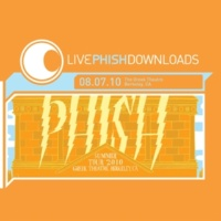 Phish Poor Heart