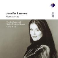 """Jennifer Larmore Rossini : La donna del lago : Act 1 """"Mura felici"""" [Malcolm Graeme]"""