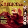 Sir Simon Rattle/Berliner Philharmoniker Bizet: Carmen