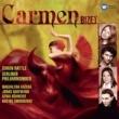 Sir Simon Rattle/Berliner Philharmoniker Bizet: Carmen