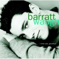 Barratt Waugh Lucie