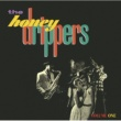 The Honeydrippers The Honeydrippers, Vol. 1 [Expanded]