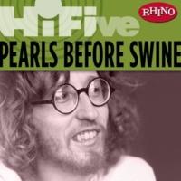 Pearls Before Swine The Jeweler