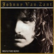 Johnny Van Zandt Brickyard Road
