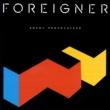 Foreigner Original Album Series