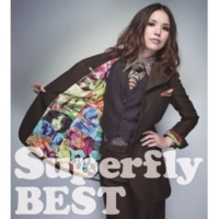 Superfly Starting Over