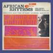 Various Artists African Rhythms