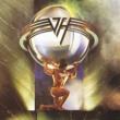 Van Halen Dreams