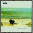 Tateno, Izumi Selim Palmgren : Late Works for Piano