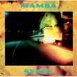 Mamba Syksy