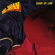 MC Shan Down By The Law (Deluxe)