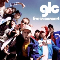 Goldie Lookin Chain GLC Will Bang In Your Face (Live)
